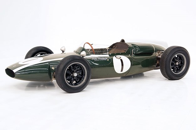 cooper-climax-t53.jpg