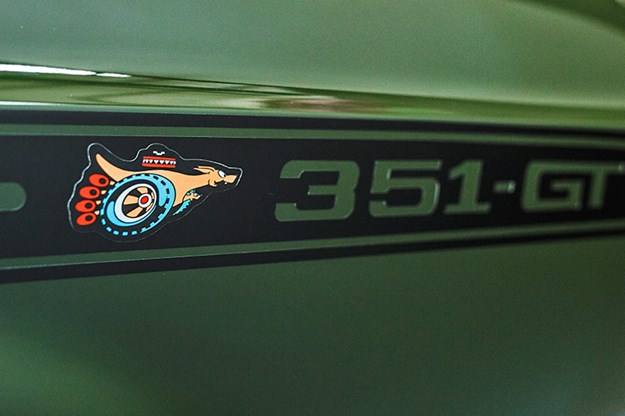 ford-falcon-xy-gtho-phase-iii-badge.jpg