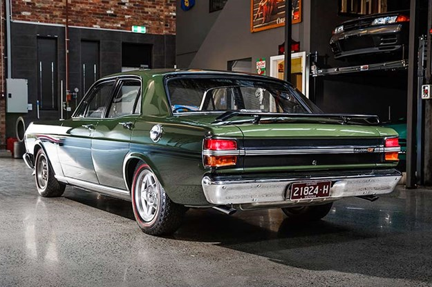ford-falcon-xy-gtho-phase-iii-rear.jpg