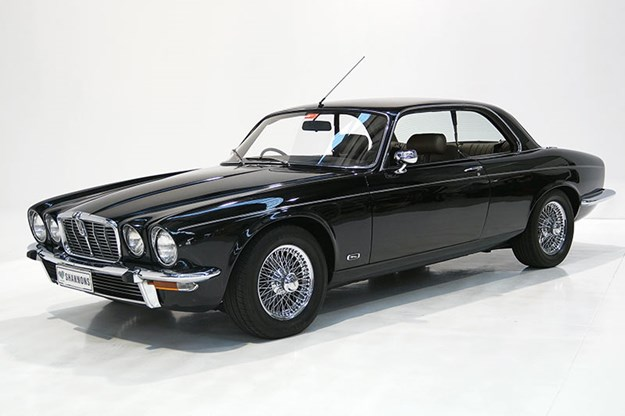 jaguar-xj-c.jpg