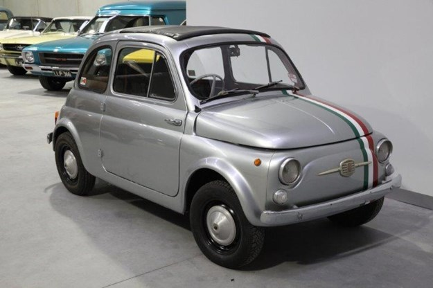 Phil-Munday-Fiat-500-Bambino.jpg