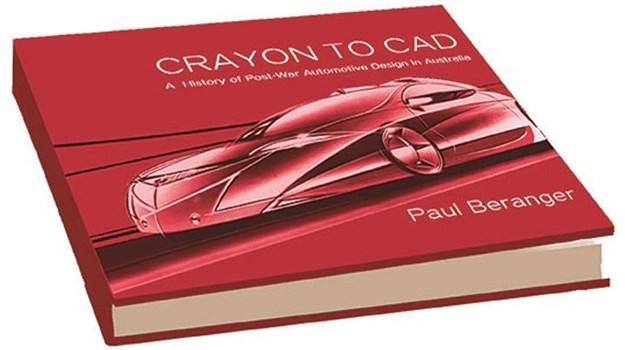 crayon-to-cad.jpg