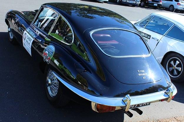 jaguar-etype-rear.jpg