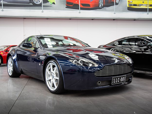 Issue-418-Aston.jpg