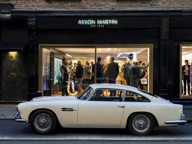 Aston-Martin-Heritage-db5.jpg
