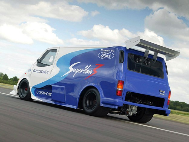 Ford-Supervan-3.jpg