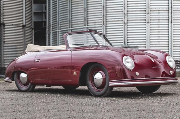 RM-Sothebys-Porsche-sale-Lot-1.jpg
