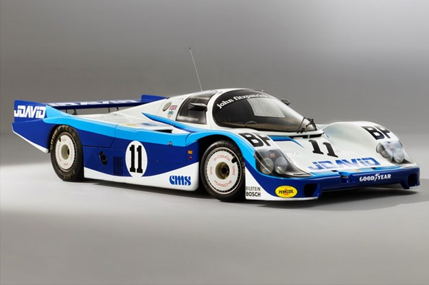 RM-Sothebys-Porsche-sale-Lot-14.jpg