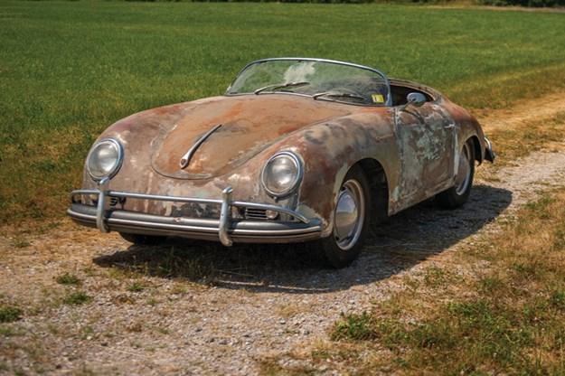 RM-Sothebys-Porsche-sale-Lot-3.jpg