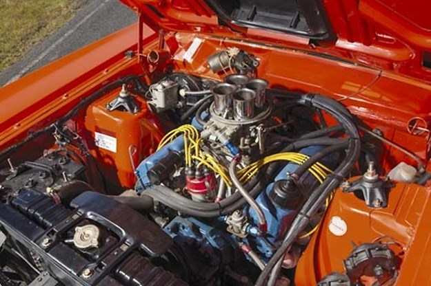 gtho-engine-bay.jpg