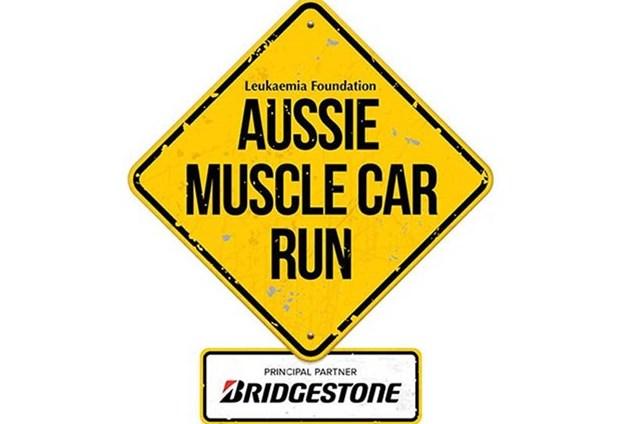 muscle-car-run.jpg