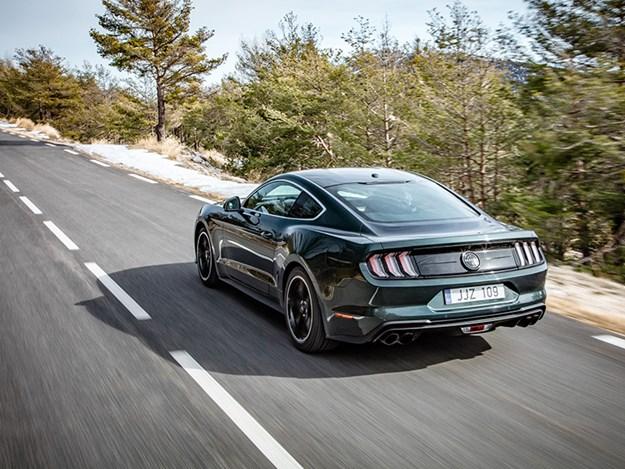 Bullitt-Mustang-rear-quarter.jpg