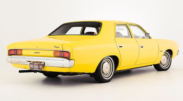 chrysler-valiant-3b.jpg