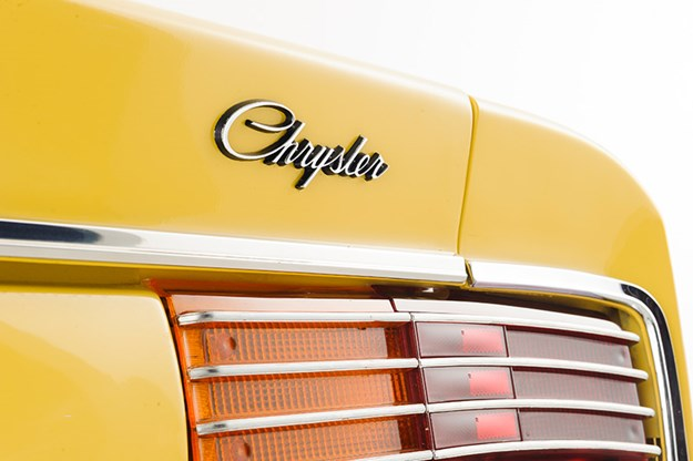 chrysler-valiant-tail-lights-2.jpg