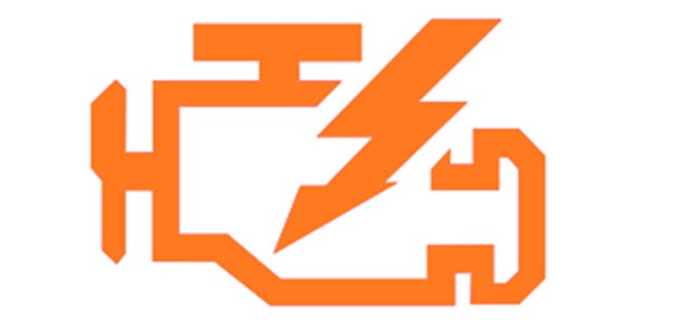 engine-symbol.jpg