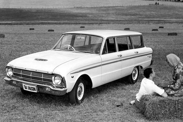 ford-xm-station-wagon.jpg