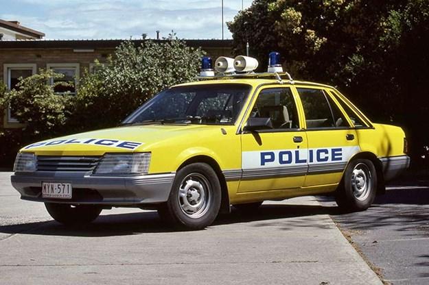 holden-vk-police-car.jpg