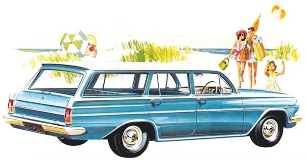 holden-wagon.jpg