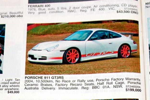 porsche-996.jpg