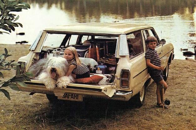 valiant-vg-wagon.jpg