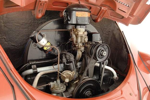 vw-engine.jpg