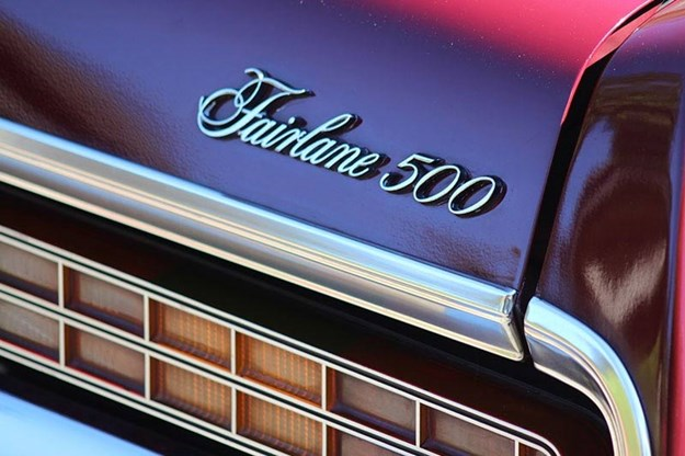 ford-fairlane-zg-badge.jpg
