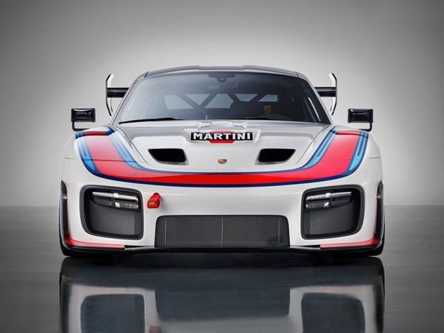 Porsche-935-front.jpg