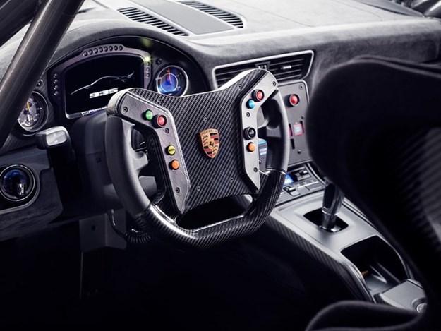 Porsche-935-interior.jpg