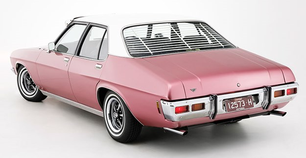 holden-hq-premier-rear.jpg
