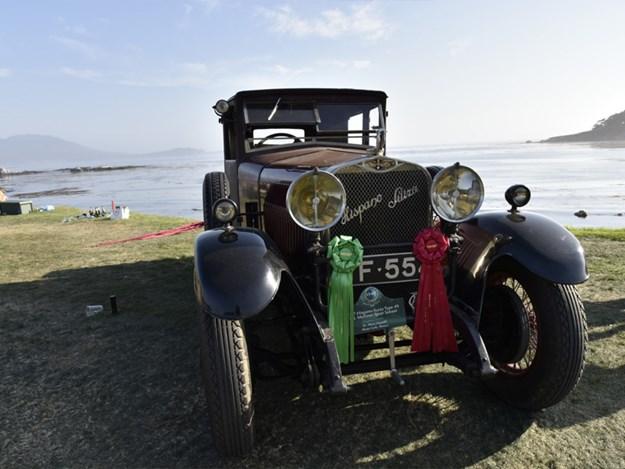 1927-Hispano-Suiza-concours.jpg