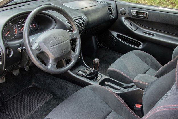 DC2-Type-R-interior.jpg