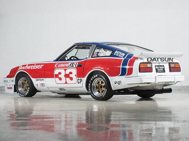 Paul-Newman-Datsun-280zx-rear.jpg