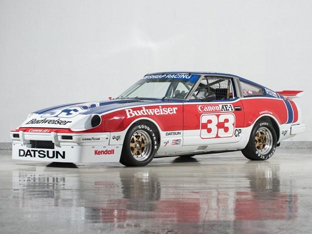 Paul-Newman-Datsun-280zx.jpg