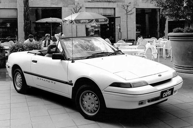 ford-capri-3.jpg