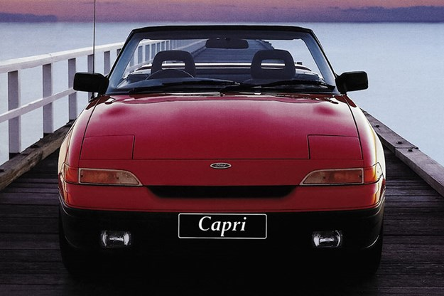 ford-capri-4.jpg