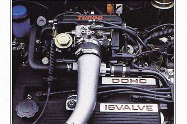 ford-capri-engine-bay.jpg