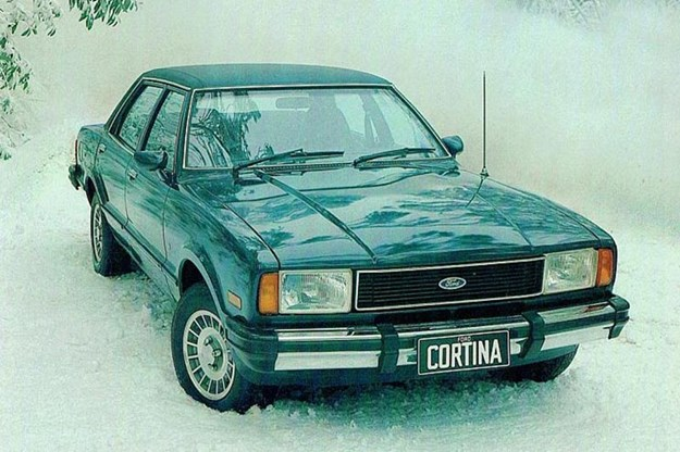ford-cortina-3.jpg