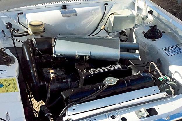 ford-escort-resto-8.jpg