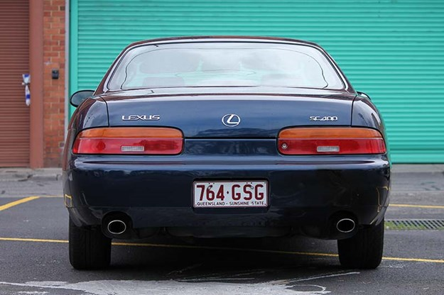 toyota-sc400-rear.jpg