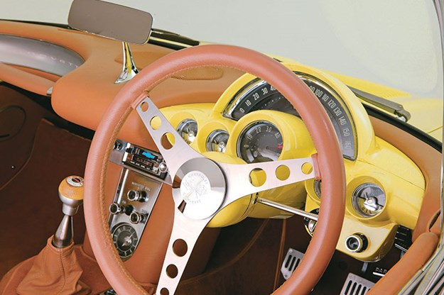 chevrolet-corvette-dash.jpg