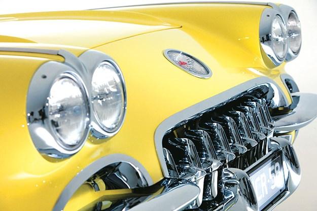 chevrolet-corvette-front.jpg