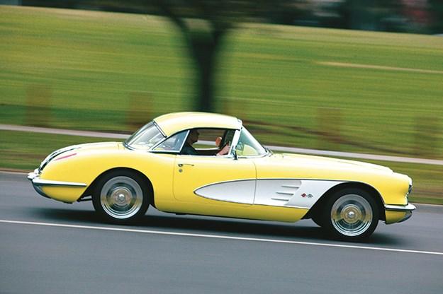 chevrolet-corvette-onroad.jpg