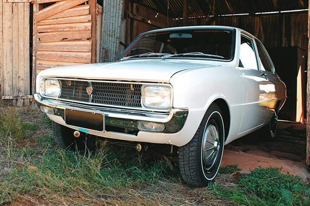 mazda-r100-coupe.jpg