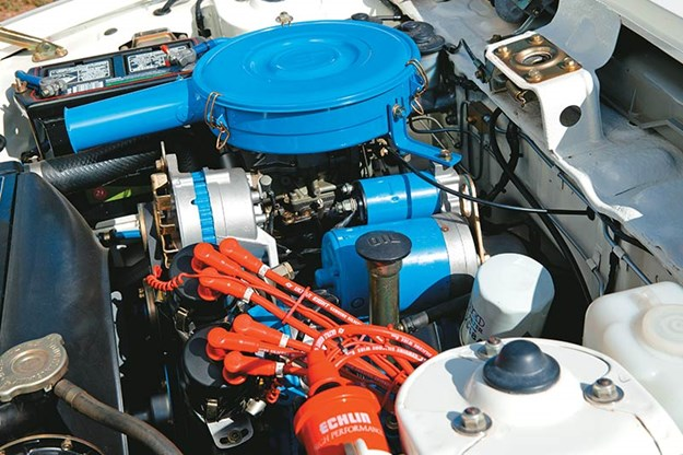 mazda-r100-engine-bay.jpg