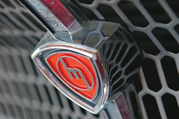 rotary-coupe-badge-3.jpg