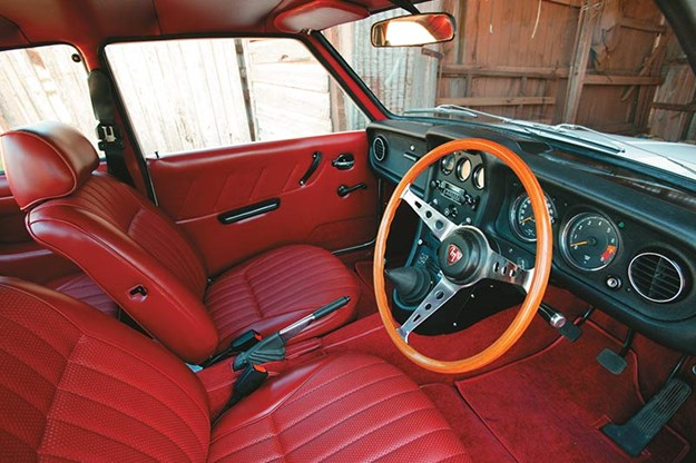 rotary-coupe-interior.jpg