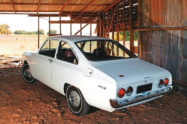 rotary-r100-coupe-rear.jpg