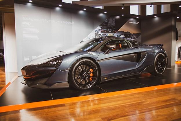 Motorclassica-McLaren-600LT.jpg
