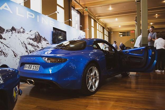Motorclassica-Renault-Alpine-new.jpg