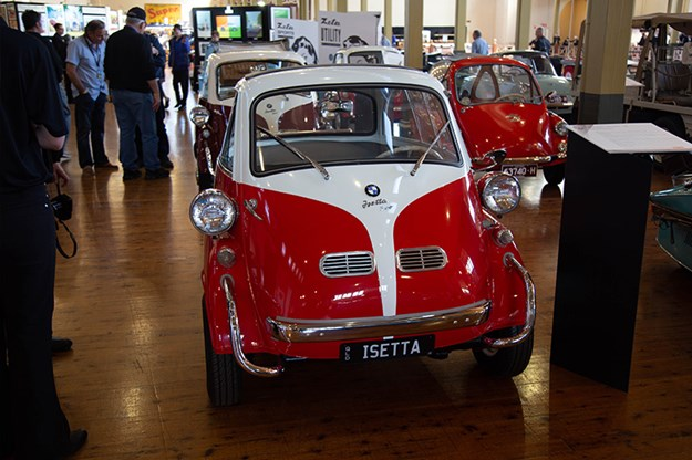 Motorclassica-microcars.jpg